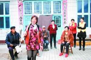 http://www.bdxyx.com/dushujiaoyu/48441.html